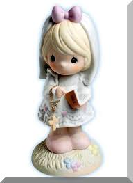 gifts for confirmation girl precious moments figure confirmation gifts precious moments gifts
