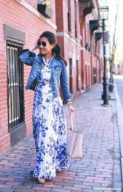 summer maxi dresses styles 2017 fashiontasty com