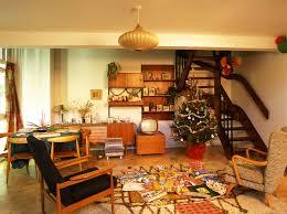 cheap easy christmas decor party like a cherry decorating ideas