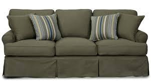 Sofa Throw Slipcovers by Furniture Comfy Loveseat Pottery Barn Sofa Slipcovers Ikea