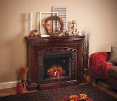 trend decoration autumn decorating ideas for home