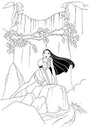 disney princess printables disney princess coloring pages