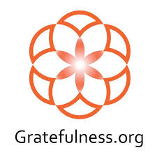 gratefulness org light a candle i am grateful that i found this awesome website called gratefulness