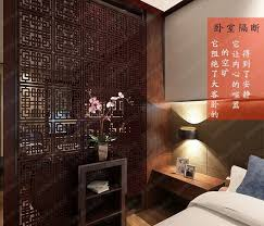 Hanging Room Divider Panels by Best 20 Wooden Room Dividers Ideas On Pinterest Screens Wood