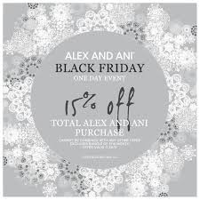 alex and ani black friday wild about beads home facebook