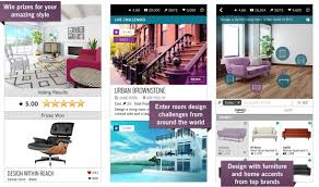 in design home app cheats 100 home design game cheats 100 money cheat for home design