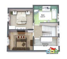 Economical House Plans Proiecte De Casa Cu O Camera Small One Room House Plans 7 Archi