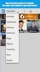 Upload Image Meme Generator - meme creator android apps on google play