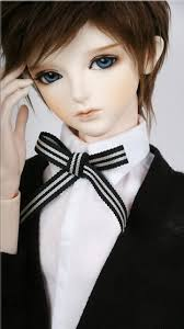 cute boys dolls profile pictures awesome profile pictures