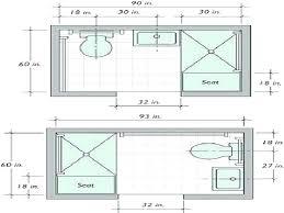 layout floor plan bathroom layout design tool bathroom floor plan designer bathroom