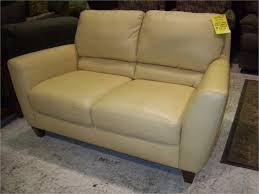 Butter Yellow Sofa Awesome Butter Yellow Sofa Medocc Net Medocc Net