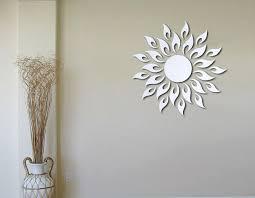 decorative wall mirrors perth
