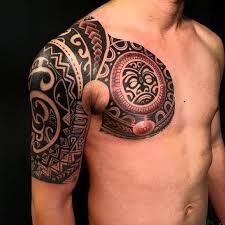 band tattoo facebook