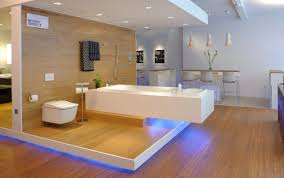 bathroom amazing bathroom design with toto toilets neorest series