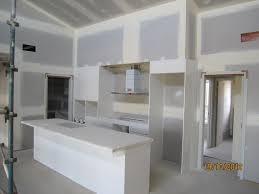 kitchen fair image of small kitchen decoration using round flare