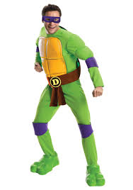 leonardo ninja turtle halloween costume turtle halloween costume