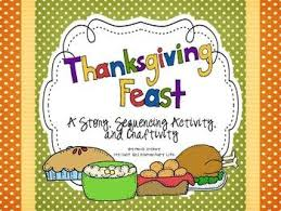 215 best thanksgiving images on classroom ideas