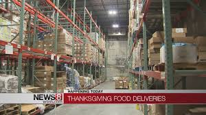 food in thanksgiving ct food bank to distribute 40 000 lbs of food in thanksgiving