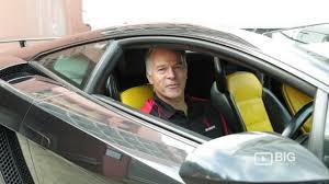 bentley car rentals hertz dream rent a dream car a car rental services in gold coast for sports