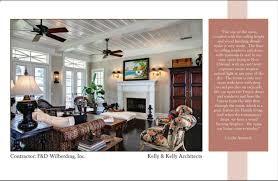 Home Design Magazine Florida Florida Designer Homes Magazine U2013 Page 20 21 Petite Surprise