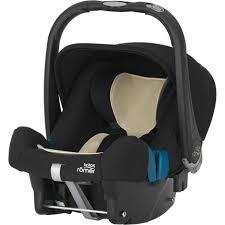 si e auto romer kidfix britax römer keep cool cover for baby safe plus shr ii max fix