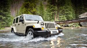 jeep unveils seven new concepts jeep wrangler news and opinion motor1 com