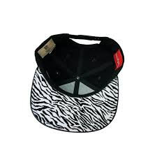 amazon black friday los angeles 43 best snapback hats images on pinterest snapback hats cap d