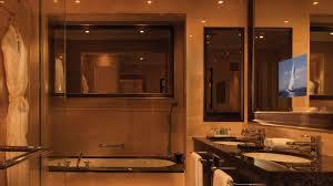 Tv Bathroom Mirror Tv Bathroom Mirror Magic Mirror Tv
