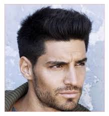 Dreadlock Hairstyles For Men Pictures by Fohawk Haircut For Men Also Dreadlocks Hairstyles For Men U2013 All In