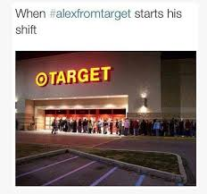 target black friday hours rochester mn 37 best communication issues advice images on pinterest