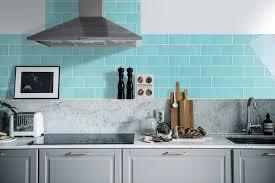 white kitchen cabinets with aqua backsplash 3 x 6 glass mosaic subway tile backsplash for kitchen and