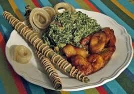 eux de cuisine cuisine camerounaise vikidia l encyclopédie des 8 13 ans