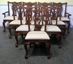 thomasville furniture dining room 19 thomasville dining room chairs discontinued hooker