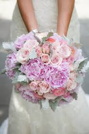 How To Decorate A Wedding Car With Flowers Long Island Wedding Florists Reviews For 94 Florists