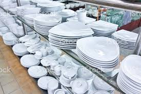 boutique ustensiles de cuisine boutique des ustensiles de cuisine photos et plus d images de