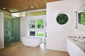 bathroom designs modern 20 gorgeous modern style bathroom designs