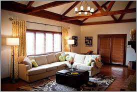 best paint color for basement family room painting 32082