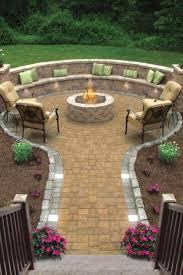 best 25 backyard patio designs ideas on pinterest design tearing