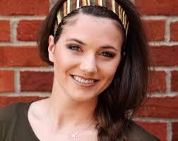 cloth headbands headbands hair accessories for women by stylishmodeheadbands