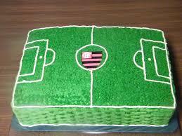 soccer cake ideas soccer cake decorating ideas 6175 soccer cake dq cake idea