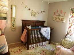 Shabby Chic Nursery Curtains by Shabby Chic Baby Nursery Themes Marissa Kay Home Ideas