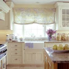 small country kitchen designs french country kitchen colors french white kitchen cabinets french