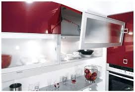 porte pour meuble de cuisine accessoire pour meuble de cuisine attrayant poubelle integree