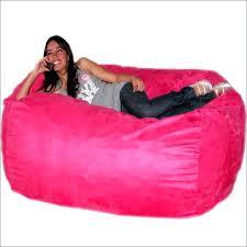 Big Bean Bag Chair Full Size Bean Bagfull Size Of Living Kids Chairs Bean Bag Online