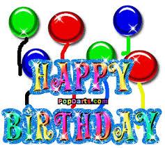 birthday wishes animated birthday wishes animated wallpaper