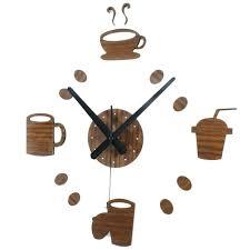 montre cuisine montre de cuisine mattdooley me