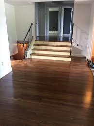 Hardwood Floor Refinishing Quincy Ma Excel Hardwood Floor Photo Gallery Quincy Ma