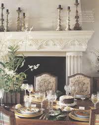 interior style homes interior design top style homes interior interior design