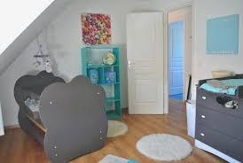 chambre bleu et taupe chambre bleu turquoise et taupe 4 enfant gris bebe systembase co