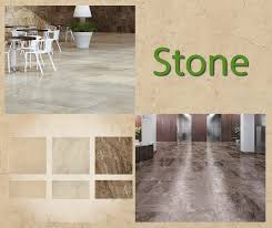 stone class and elegance for your home blog pamesa cerámica